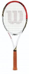Migliori-Racchette-da-Tennis