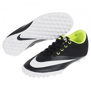 migliori scarpe da calcio sintetico
