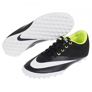 recensioni scarpe futsal nike