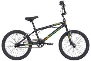 BMX Freestyle prezzo, opinioni e recensioni