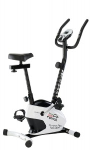Cyclette Pieghevole JK Fitness Tekna 1550