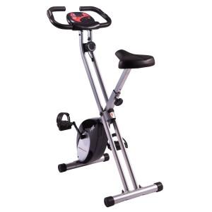 Cyclette Ripiegabile Ultrasport F-Bike Trainer